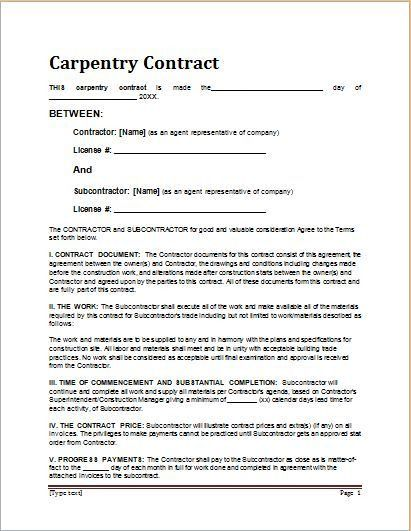 Carpenter Resume Samples Australia. jurovich cv 12 15b te ...