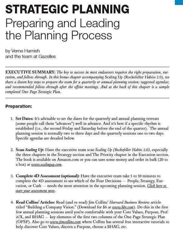 8 Free Sample Strategic Meeting Agenda Templates – Printable Samples