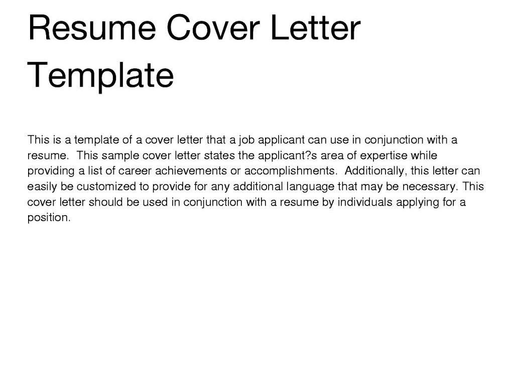 Dazzling Design Are Cover Letters Important 15 Fax Letter ...