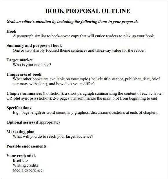 Book Summary Template. Reading Log Summary Template 42Kb Printable ...