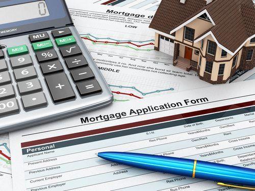 The Role of Mortgage Lenders - PrimeLending Kansas City