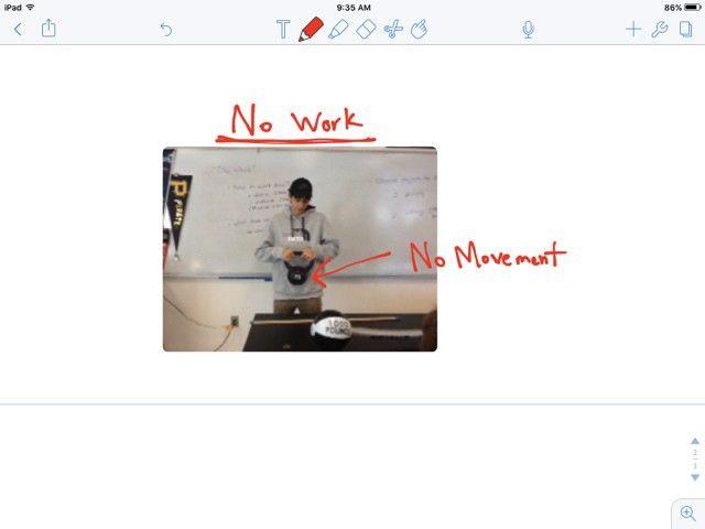 ByunBlog Physics