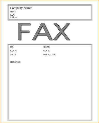 fax sheets. fax letter cover sheet fax cover sheet templatejpg ...