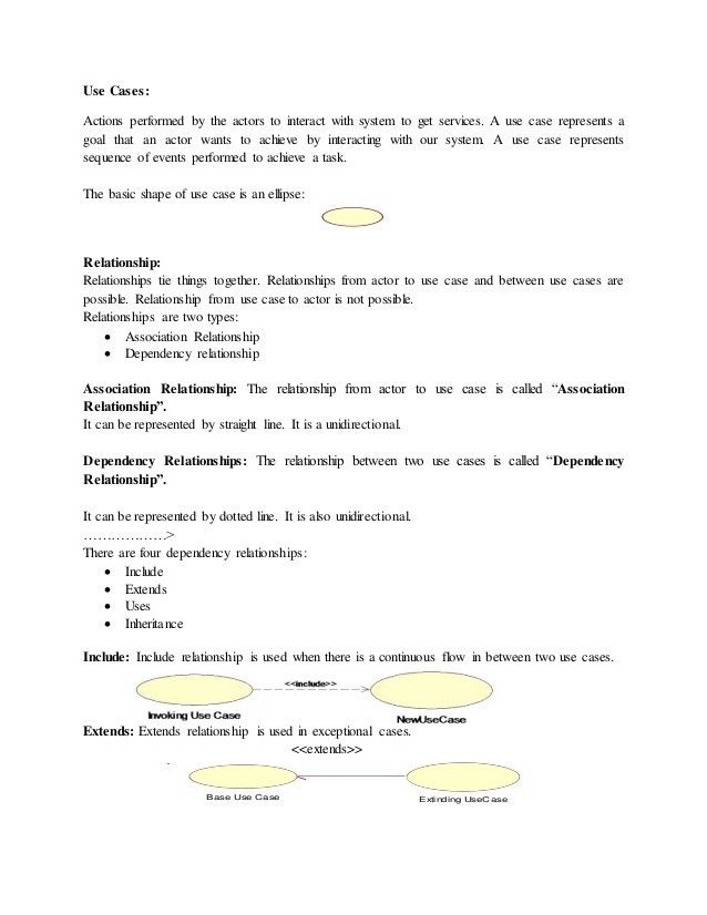 Truck Driver Resume Examples. Truck Driver Cover Letter Example ...