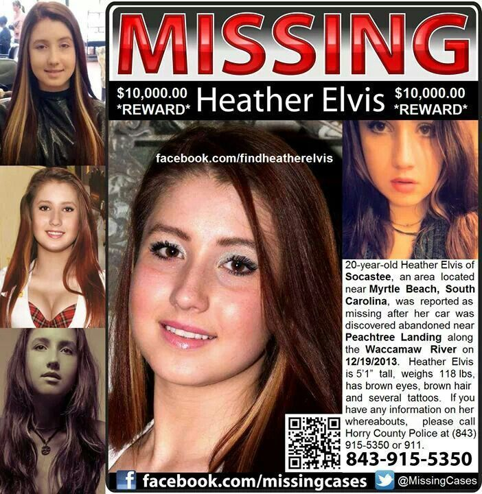 144 best Missing and Found images on Pinterest | Missing persons ...