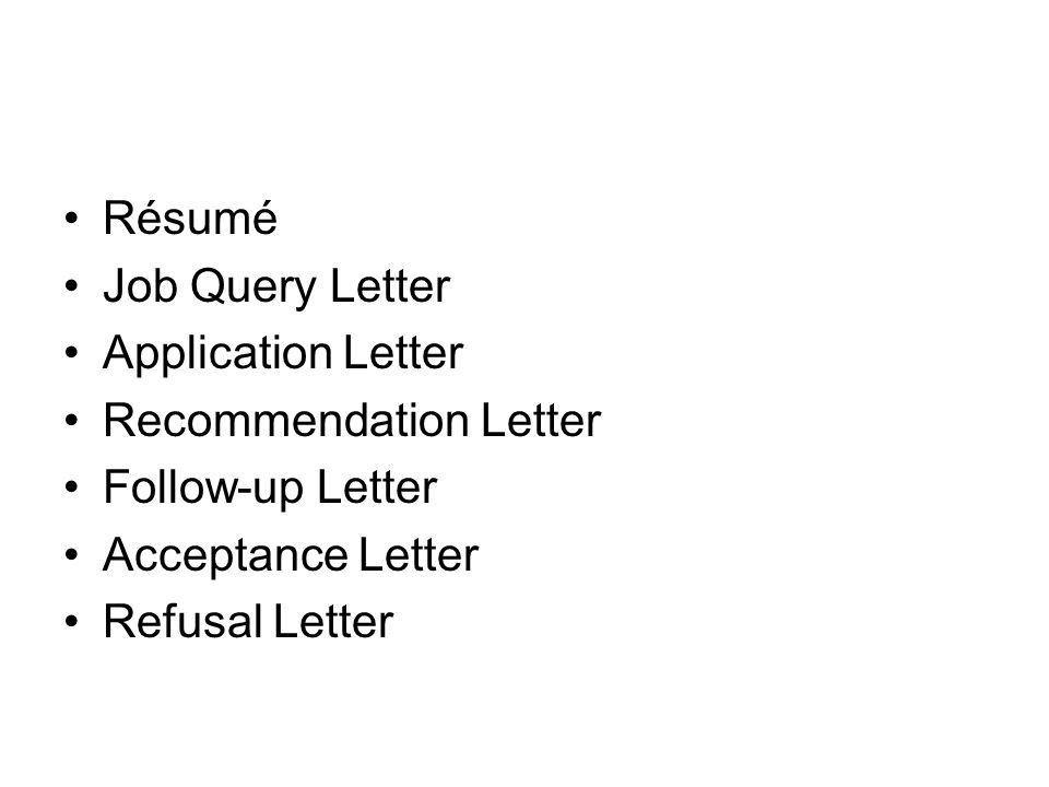 Application letter sample merchandiser