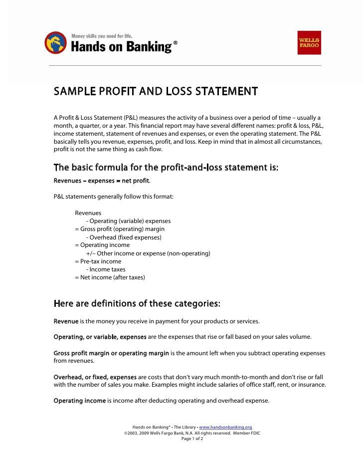 sample-profit-and-loss-statement-1-728.jpg?cb=1275464929