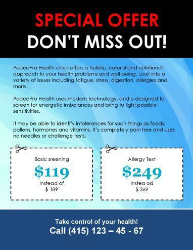 10 best Free Flyer Templates Microsoft Word images on Pinterest ...
