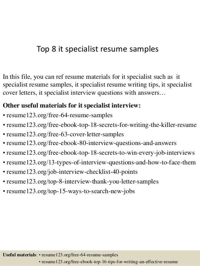 top-8-it-specialist-resume-samples-1-638.jpg?cb=1429947418