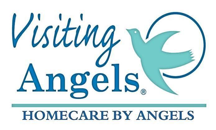 Visiting Angels of Atlanta Nurse Consultant Job Listing in Atlanta ...