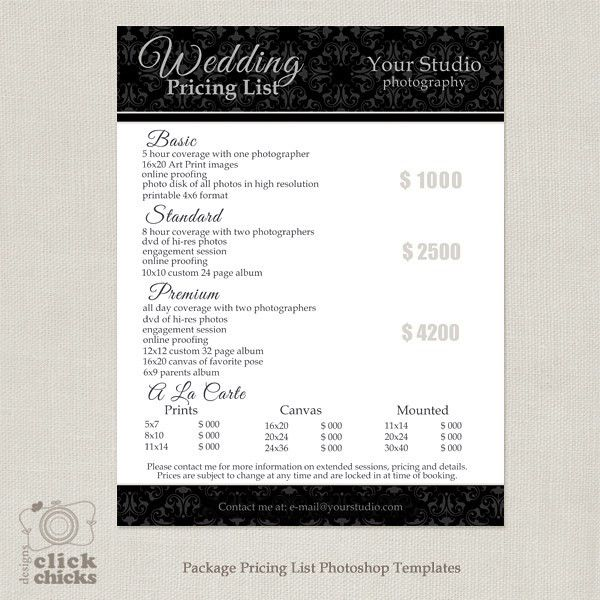 Wedding List Template. Best 25+ Wedding Budget Checklist Ideas On ...