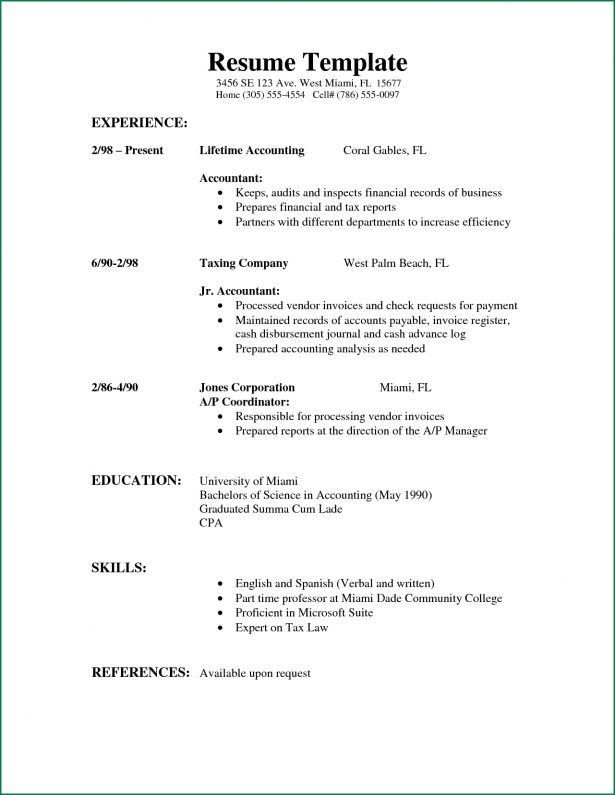 Resume : Internship Curriculum Vitae Examples Of Cover Letters For ...