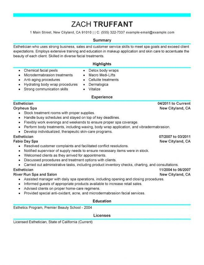 11 Aba Therapist Resume Sample Resume aba therapist cover letter ...