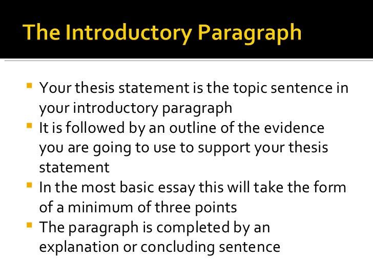 writing a concept essay examples 266010 semilla aerea. writing a ...