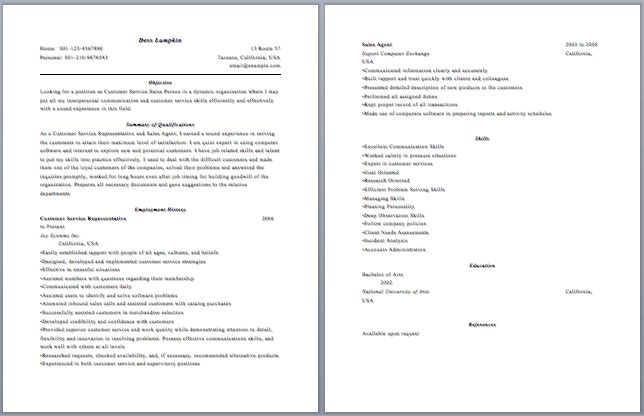 cover letter for receptionist in hotels hospitality cv templates ...