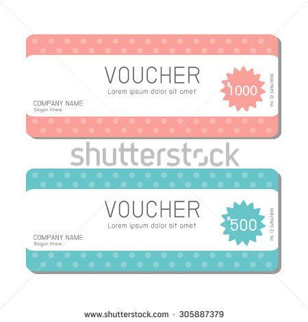 Gift Voucher Certificate Template, 12+ business gift certificate ...