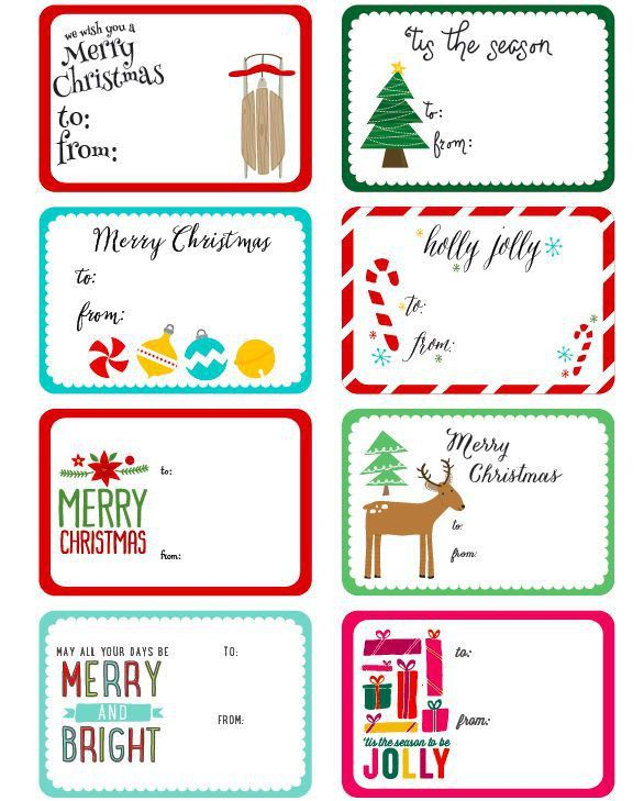 14 best Bookplate Labels & Book Label Templates images on ...