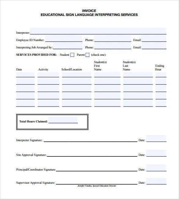 Estimate Invoice. Invcexsieraddnscom Ravishing Free Invoice Online ...