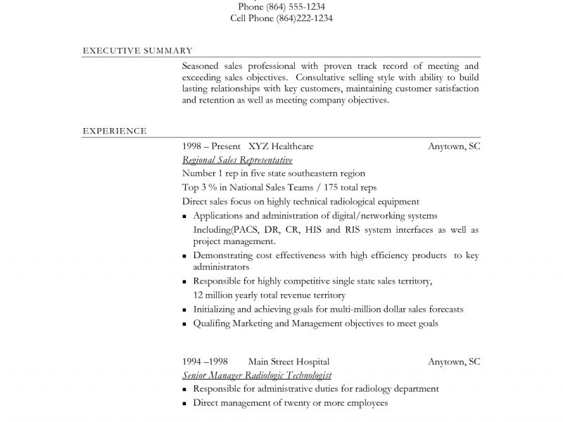 Excellent Inspiration Ideas Retail Resume Objective 13 Manager ...
