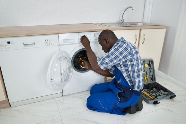 Replacing Or Repairing Appliances To Sell A House - KeyPath ...