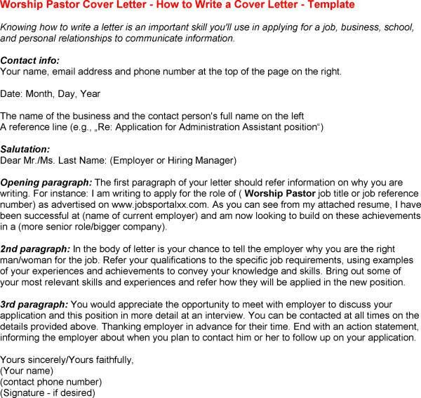 ministry resume resume youth pastor resume template. youth ...