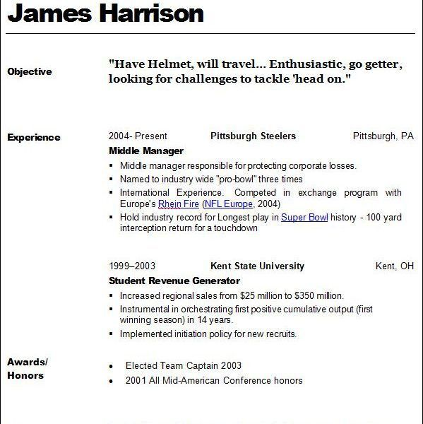 Cosmetologist Resume Objective [Template.billybullock.us ]