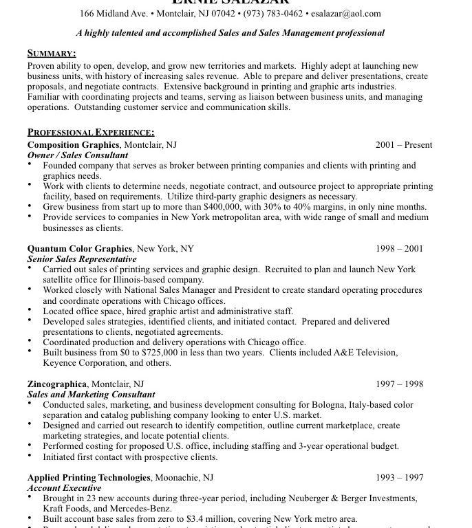 Cna Resume Samples | haadyaooverbayresort.com