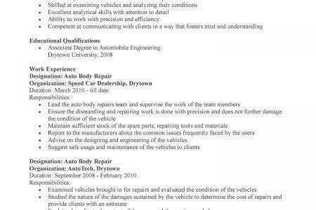 100 painter resume sample teen resume example teen resume