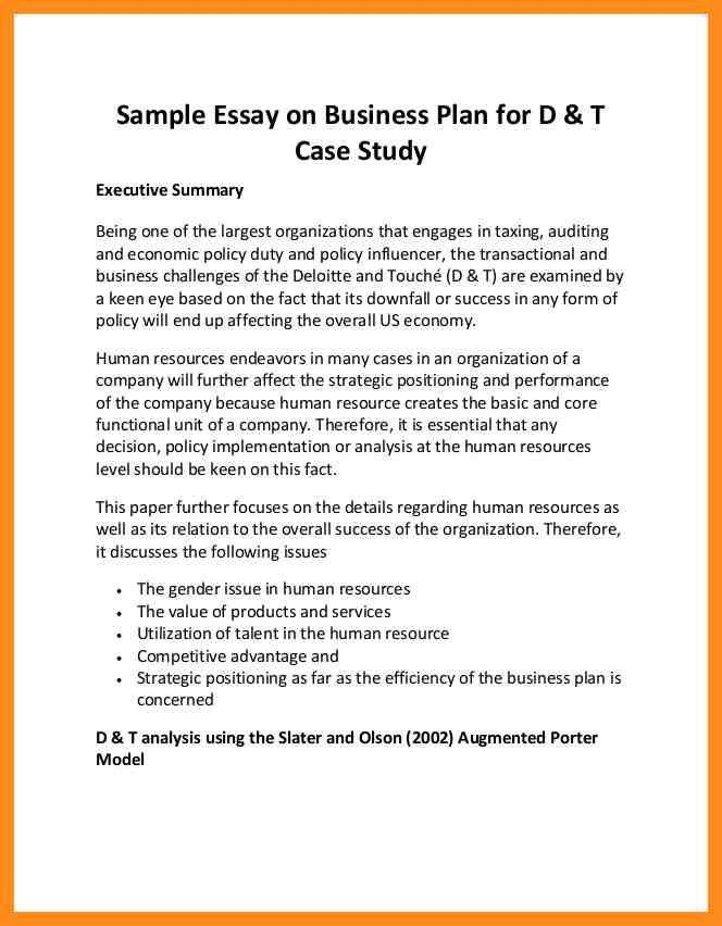 writing a case study analysis aploon resume template essay sample ...