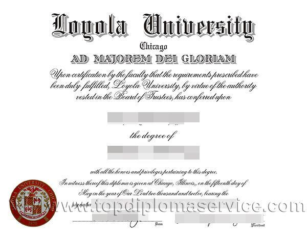 53 best buy USA universities degree, buy fake diploma images on ...