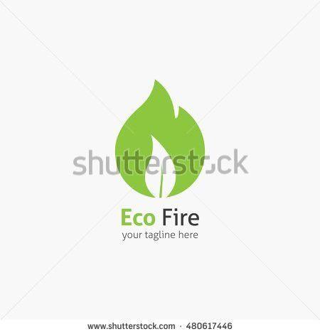 Editable Leaf Template 42 | Samples.csat.co