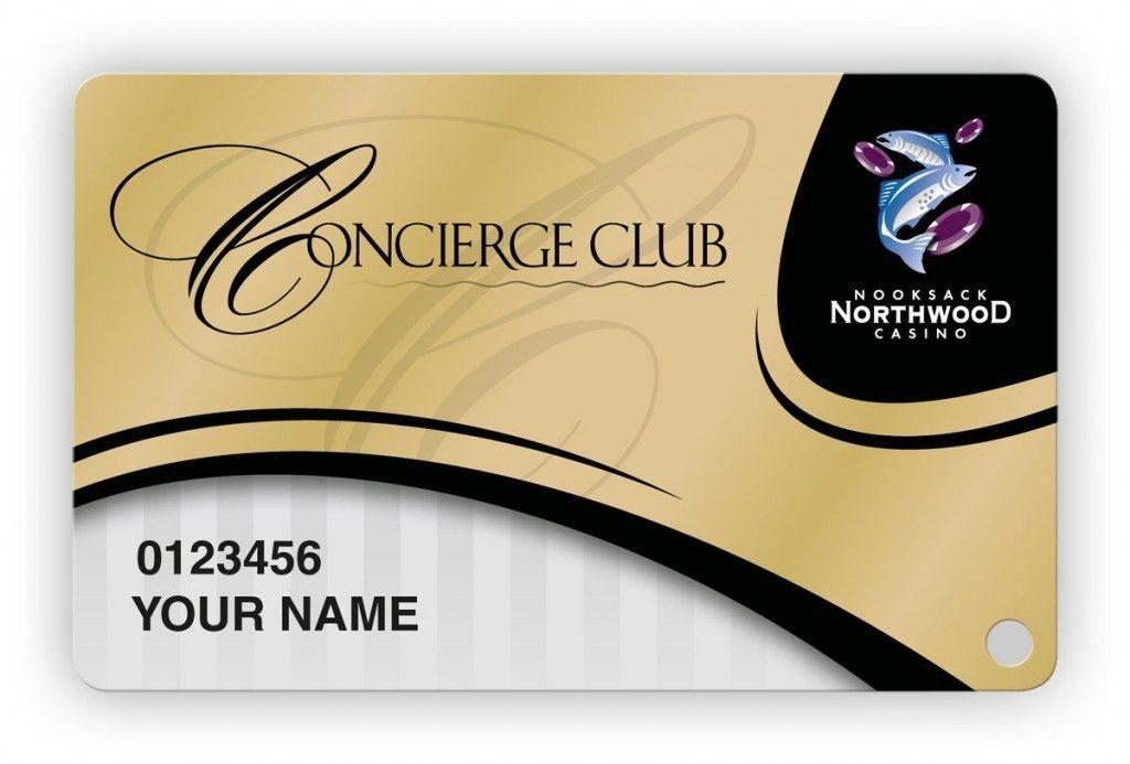 membership card design ideas | Card Design Ideas