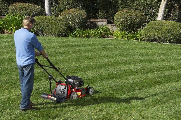 Lincoln startup is 'Uber for lawn care' | Local Business News ...