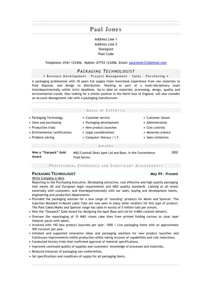Field Application Engineer Job Description Applications Engineer ...