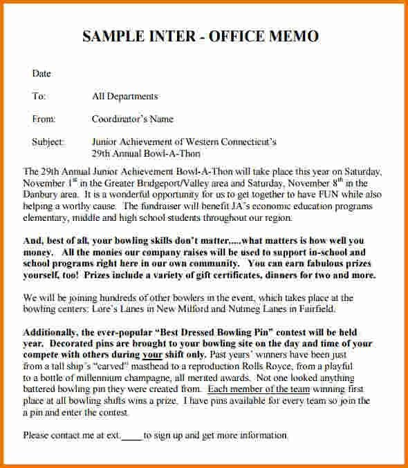 3+ Interoffice Legal Memo Template | Expense Report
