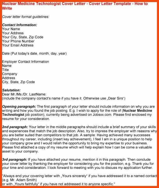 cover letter for research position | program format