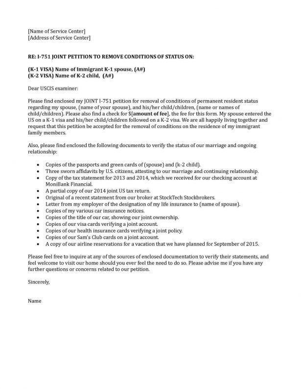 Curriculum Vitae : Format Resume For Job Application Best Nursing ...