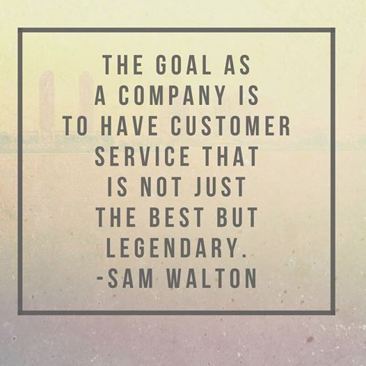 50 best Customer service images on Pinterest | Customer experience ...