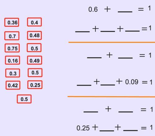 Hardy-Weinberg Theorem   CK-12 Foundation