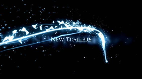 How to add Rain and Thunder Lightning Effect-Sony Vegas Pro ...