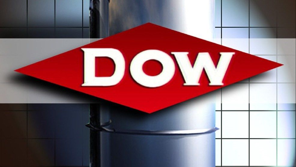 Dow Chemical Company looking to fill chemical press operator ...
