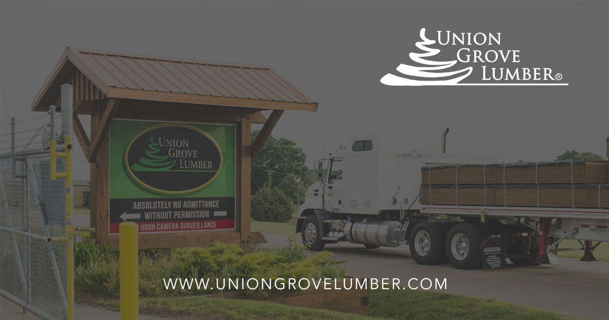 Lumber for Barn Siding | Lumber Distributors | Barn Lumber Flooring