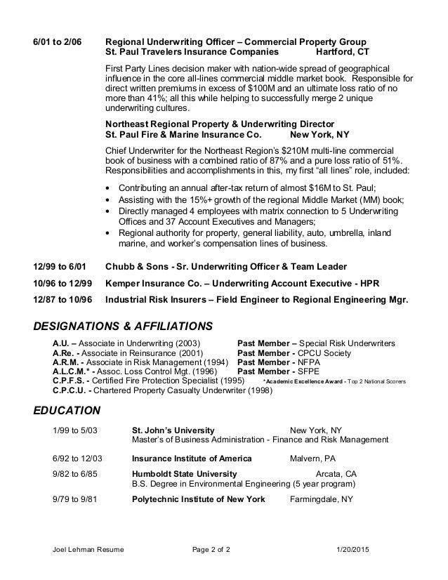 joel-lehman-resume-2-638.jpg?cb=1421691655