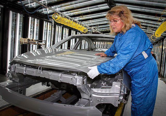 Career Advice Article: Mechanical Engineering Job Description ...