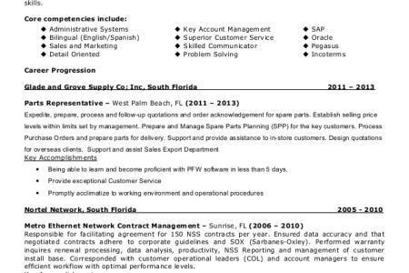dispatcher resume sample dispatcher resume driver templates job