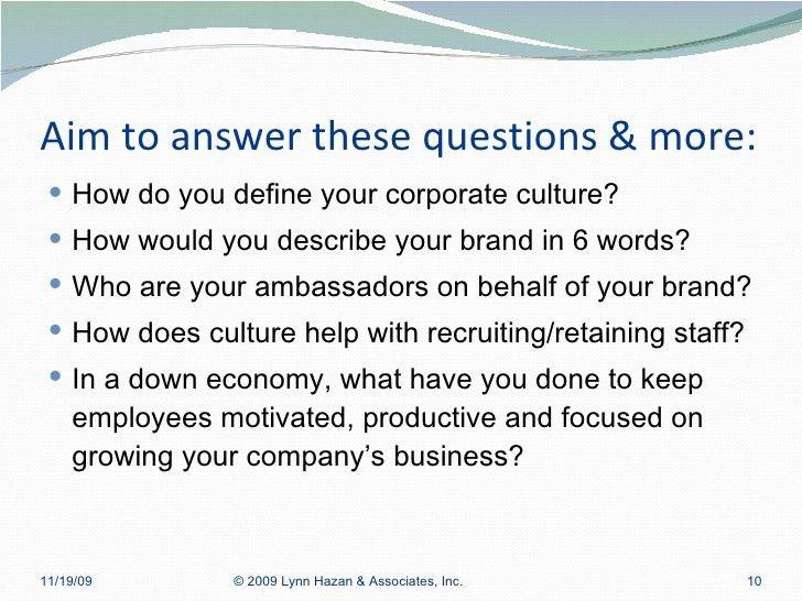 Human Resources as Brand Ambassadors: The Magic Spice, The Secret Sau…