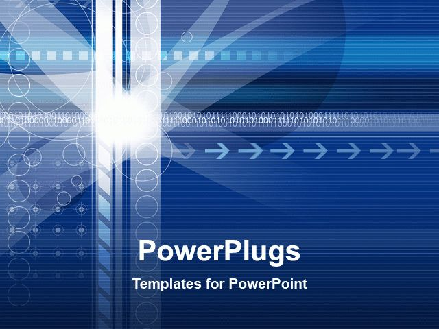 free animated powerpoint presentation templates for business free ...