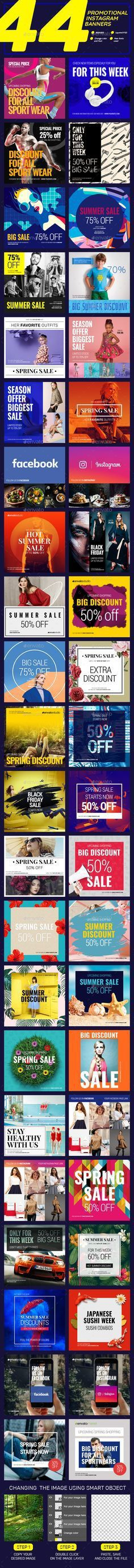 Boxing Day Sale Banners | Fonts-logos-icons | Pinterest | Sale ...
