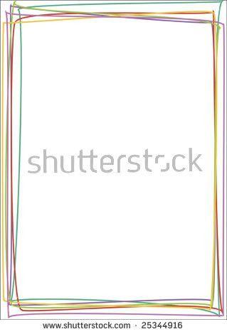 Vector Gold Certificate Stock Vector 9908428 - Shutterstock