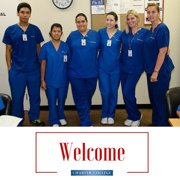63 best Medical Assistant images on Pinterest | Medical assistant ...